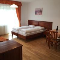 Hotel Pictures: Sporthotel am Ötscher, Lackenhof