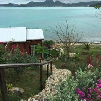 Hotel Pictures: Diamond Point Cabanas, Jolly Harbour