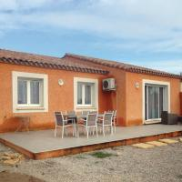 Hotel Pictures: Holiday Home Beziers XIV, Béziers