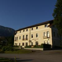 Hotel Pictures: Appartement zur Post, Ferlach