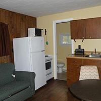 Hotel Pictures: O'Leary's Beach Retreat Cottages, Sauble Beach