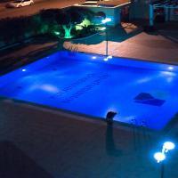 Hotel Pictures: Costamarina, Cabo Roig, Cabo Roig