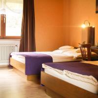 Hotel Pictures: Hotel Waldlust B&B, Schwandorf in Bayern