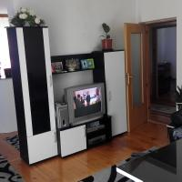 Hotel Pictures: Apartment Vahdi, Hadžići
