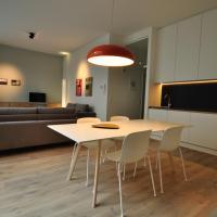 Fotos del hotel: Cadix 35, Amberes