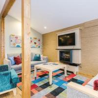 Helvellyn Lodge