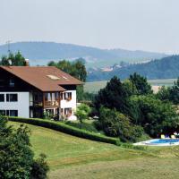 Hotel Pictures: Fewo Söldner, Saldenburg