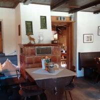 Hotel Pictures: Schwaigeralm, Kreuth