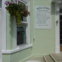 Hotel Pictures: Willows Guest House, Great Yarmouth