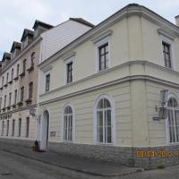 Hotel Pictures: Hotel-Restaurant Wachauerhof, Spitz