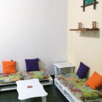 Hotel Pictures: Casa em Maresias, Maresias