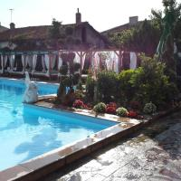 Hotel Pictures: Olympia, Kharmanli