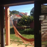 Hotel Pictures: The Best Room of Campeche Beach, Florianópolis