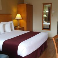 Hotel Pictures: Canadas Best Value Inn & Suites, Vernon
