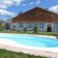 Hotel Pictures: Maison Bachelier, Estibeaux