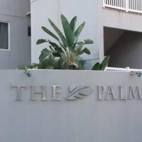 The Palms 701