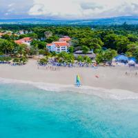 Viva Wyndham V Heavens-All Inclusive