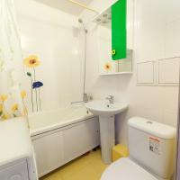 Comfort Apartment Kirova 85