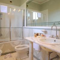 Comfort Double Room - Annex