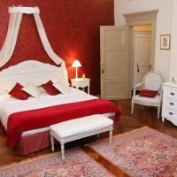 Oiseaux Superior Double Room