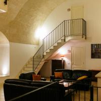 Фотографии отеля: Residence Del Casalnuovo, Матера