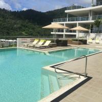 Fotos del hotel: Luxury Penthouse Searene, Airlie Beach