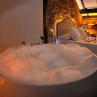 Hotel Pictures: La Viña, San Rafael