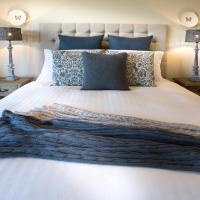 Hotel Pictures: Drom Aluinn B & B, Acheron