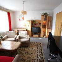 Hotel Pictures: Karin's behagliche Ferienwohnung, Zella-Mehlis