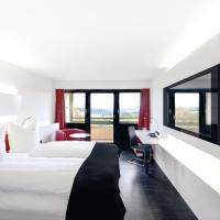 Hotelbilleder: DORMERO Hotel Bonn Windhagen, Windhagen