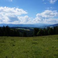 Hotel Pictures: Radlhütte, Hintertheissenegg