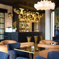 Hotel Pictures: Empreinte Hotel & Spa, Orléans