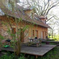 Hotel Pictures: Ferienwohnung Dietmar Schulz, Burg (Spreewald)