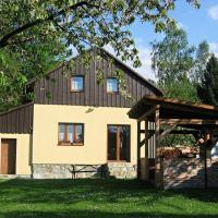 Hotel Pictures: Tyllichova Chata, Hejnice