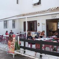 Hotel Pictures: Ideal Camping hotel Stagnolo, Galeria