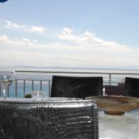 Hotel Pictures: Xavi II 4063, Roses