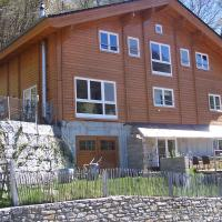 Hotel Pictures: Casa Schillerwein, Sant'Antonio
