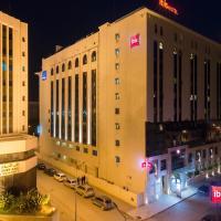 Fotos do Hotel: Ibis Tunis, Tunes