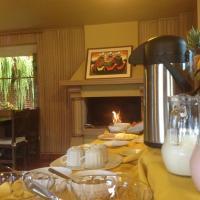 Hotel Pictures: Dream Garden Lodge, San Juan