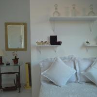 ホテル写真: Suíte Charme, カボ・フリオ