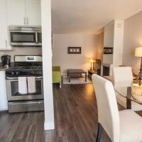 Kelton Apartments #204