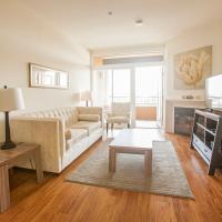 Grove Apartments - East / #4-421