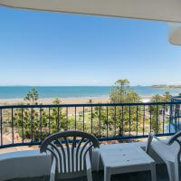 Hotel Pictures: Bayview Tower, Yeppoon