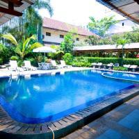 Hotellbilder: Mutiara Hotel, Bandung