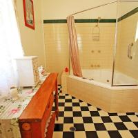 Hotel Pictures: Royal Private Hotel, Charters Towers