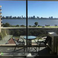 Hotel Pictures: South Perth River Views, Perth
