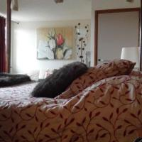 Hotel Pictures: Auberge Fleurie, Montsalvy