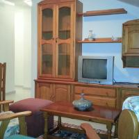 Hotel Pictures: Select Raxo Atico, Samieira
