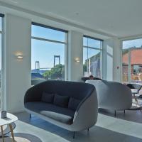 Hotel Pictures: Severin, Middelfart