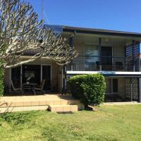 Hotel Pictures: Fingal Rest Beach House, Tweed Heads